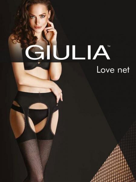 GIULIA LOVE NET 40