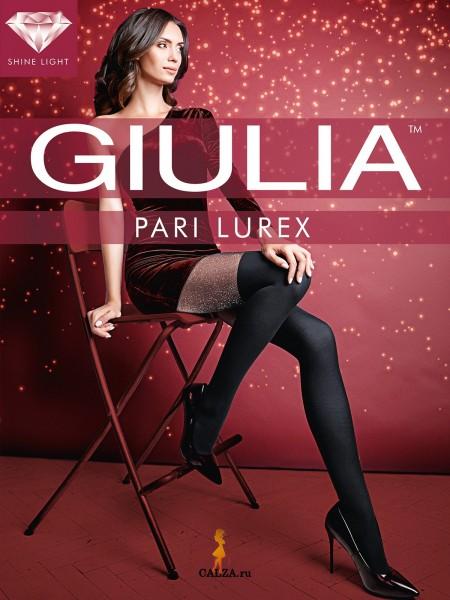GIULIA PARI LUREX 60 model 1