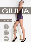 GIULIA RELAX 50