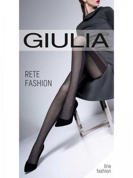 GIULIA RETE FASHION 80 model 2