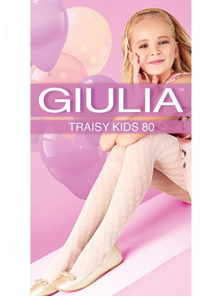 GIULIA TRAISY KIDS 80 model 1