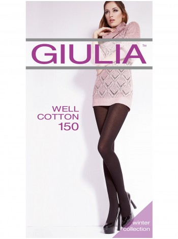 GIULIA WELL COTTON 150