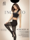 INCANTO ACTIVE BODY 40