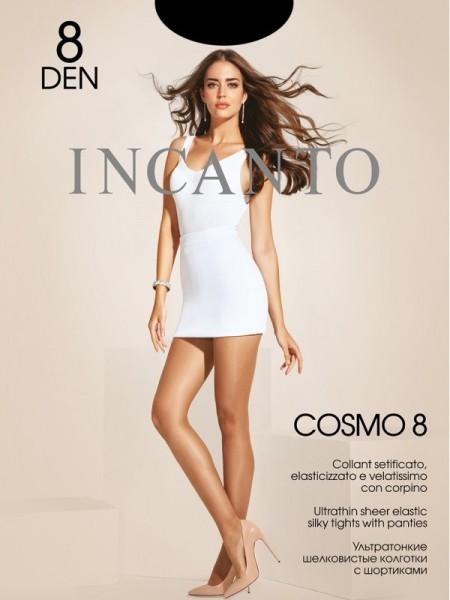 INCANTO COSMO 8