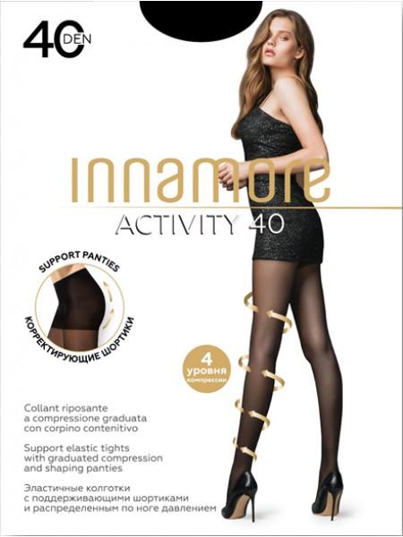INNAMORE ACTIVITY 40