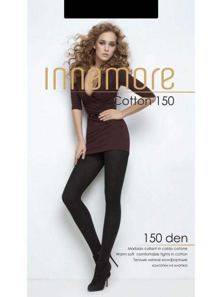 INNAMORE COTTON 150 XL