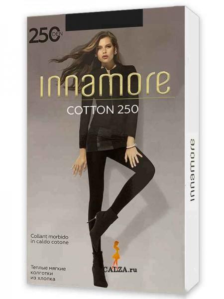 INNAMORE COTTON 250