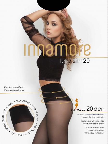 INNAMORE TALIA SLIM 20