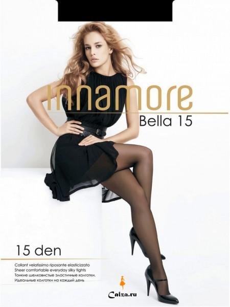 INNAMORE BELLA 15