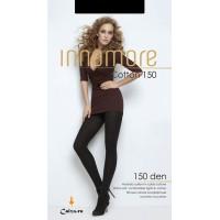 INNAMORE COTTON 150