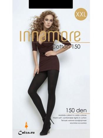 INNAMORE COTTON 150 XXL