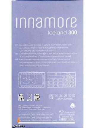 INNAMORE ICELAND 300