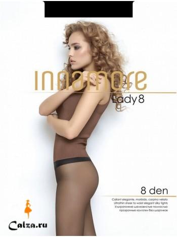 INNAMORE LADY 8