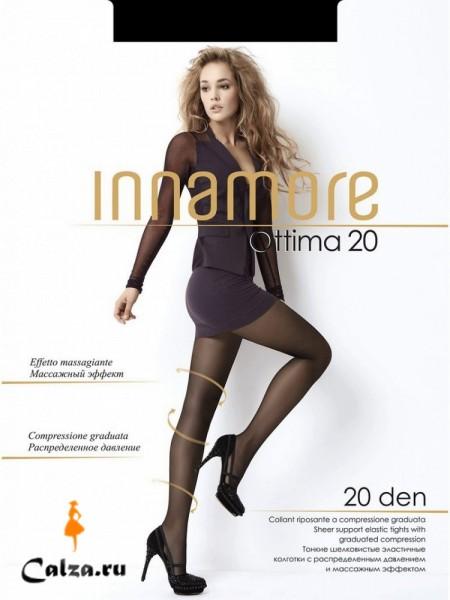 INNAMORE OTTIMA 20