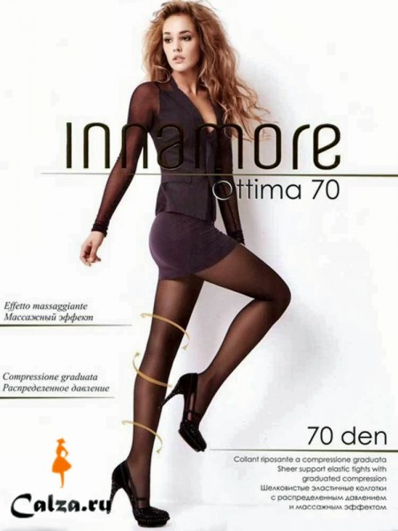 INNAMORE OTTIMA 70