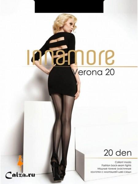 INNAMORE VERONA 20
