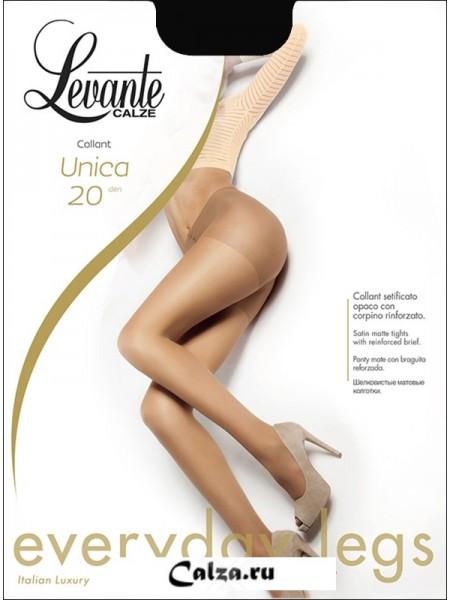 LEVANTE UNICA 20