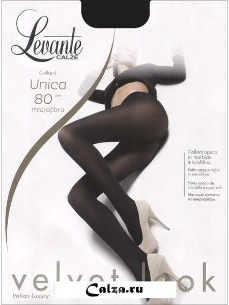 LEVANTE UNICA 80