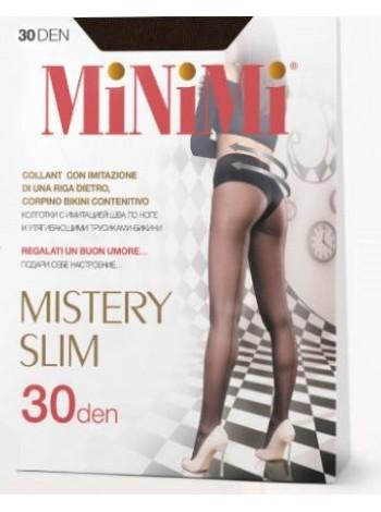 MINIMI MISTERY SLIM 30
