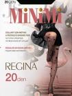 MINIMI REGINA 20