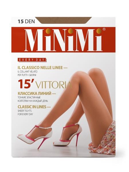 MINIMI VITTORIA 15