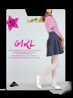 OMSA GIRL 40