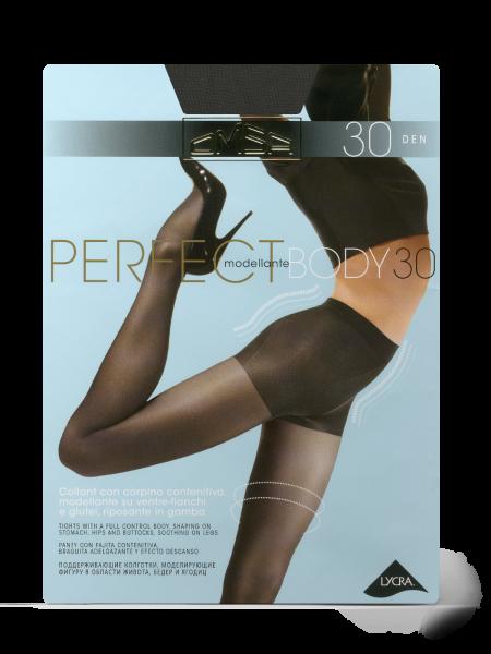 OMSA PERFECT BODY 30