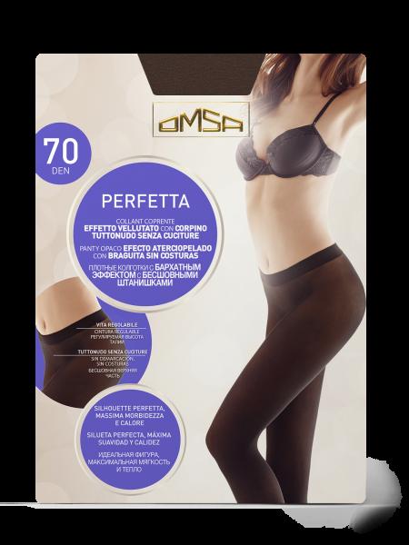 OMSA PERFETTA 70