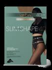 Omsa Slim Shape 40