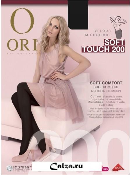 ORI SOFT TOUCH 200