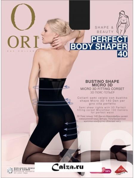 ORI PERFECT BODY SHAPER 40
