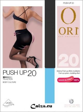 ORI PUSH UP 20