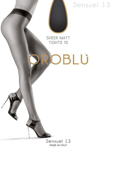 OROBLU SENSUEL 13