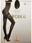 Oroblu Shock Up 60 High Waist
