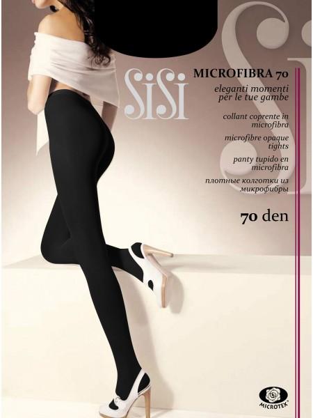SISI MICROFIBRA 70