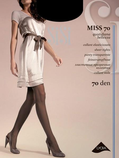 SISI MISS 70