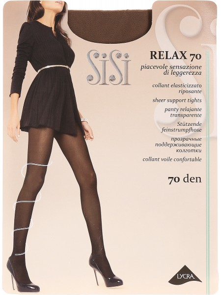 SISI RELAX 70