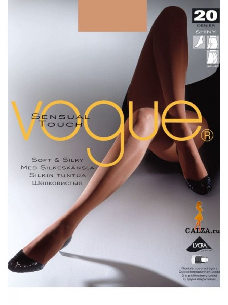VOGUE art. 37140 SENSUAL TOUCH 20