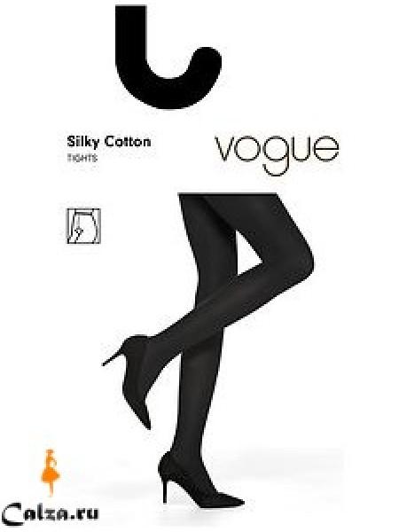 VOGUE art. 95963 SILKY COTTON