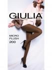GIULIA LEGGINGS MICRO PLUSH 200