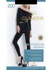 GLAMOUR THERMO FLEECE 200 leggings