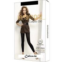 INNAMORE CALIPSO 250 leggings