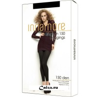 INNAMORE COTTON 150 leggings