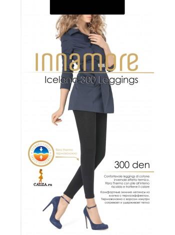 INNAMORE ICELAND 300 leggings