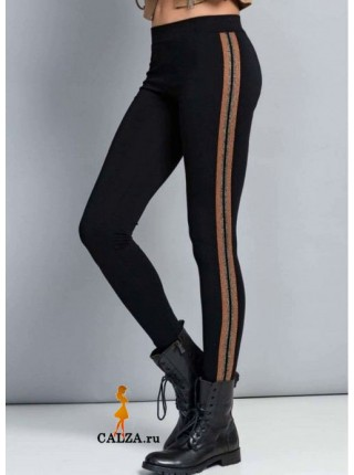 JADEA 4082 LEGGINGS