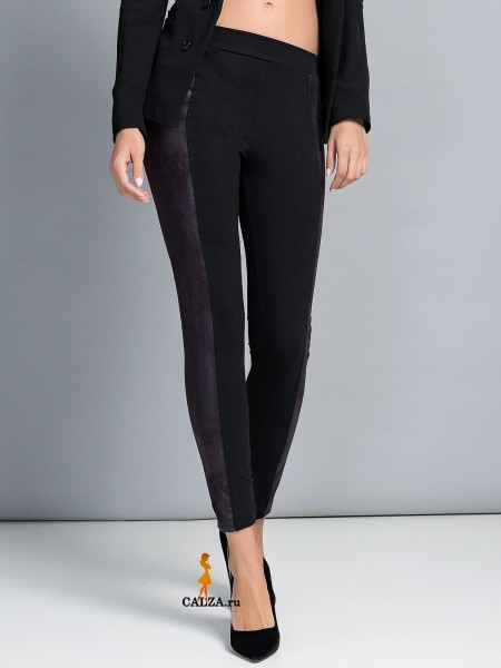 JADEA 4085 LEGGINGS