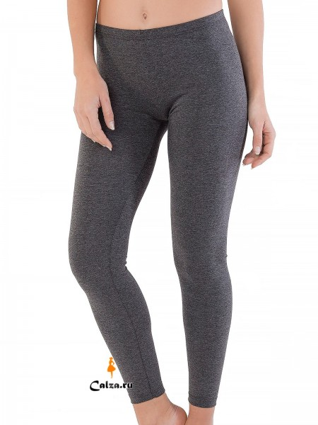 JADEA 4192 LEGGINGS