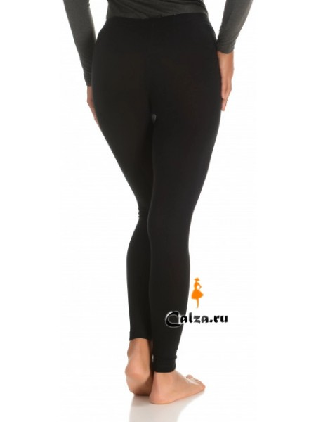 JADEA 4265 LEGGINGS