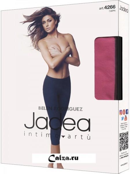 JADEA 4266 CAPRI