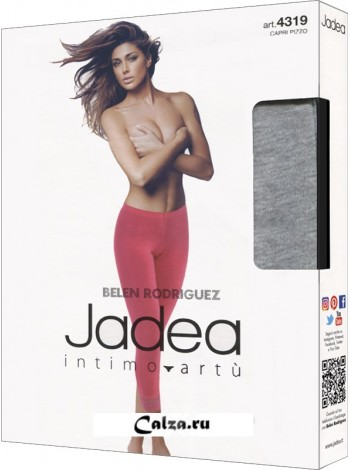 JADEA 4319 CAPRI PIZZO